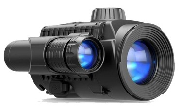 NIGHT VISION PULSAR Digital NV Forward FN155