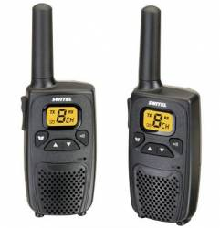 SWITEL WTE 23 Walkie Talkie