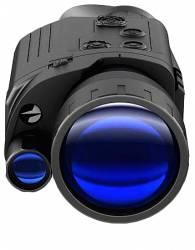PULSAR 78034 Digital NV Recon 770R NIGHT VISION Κυάλια