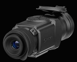 Thermal Imaging Scope/Front Attachment Core FXQ50