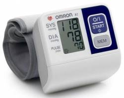 OMRON R2 INTELLISENSE ������������ ������� ���������� ������