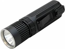 ΦΑΚΟΣ LED NITECORE SMART RING SRT9 Tactical 2150lumens