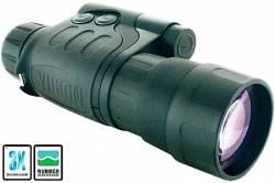 YUKON 24057 NIGHT VISION NV MT 3X50 Gen.2+ ΜΟΝΟΚΥΑΛΙ