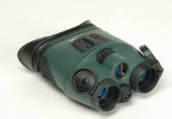 YUKON 25022 NIGHT VISION TRACKER PRO 2X24 ΚΥΑΛΙΑ
