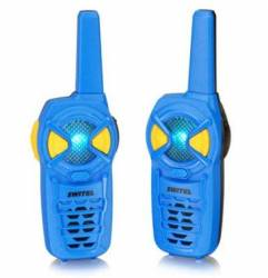 SWITEL WTE 1300 Walkie Talkie