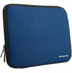 MODECOM BROOKLYN-S001 BLUE Θήκη για notebook