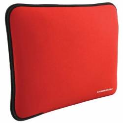 MODECOM BROOKLYN-S001 RED Θήκη για notebook