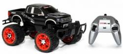 CARRERA R/C CAR 1:16 FORD F-150 SVT RAPTOR (162007)