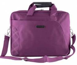 MODECOM GREENWICH PURPLE 15.6' Τσάντα για laptop