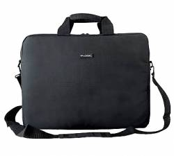 LOGIC BASIC BAG 15,6' Τσάντα για laptop