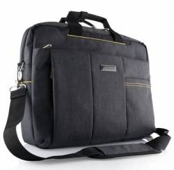 MODECOM ARROW LAPTOP BAG 15.6' Laptop τσάντα