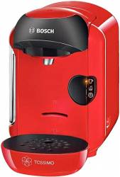 Bosch TAS1253 Tassimo Just Red Καφετιέρα Espresso