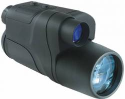 YUKON NEWTON 14062 NIGHT VISION 3x42 ΜΟΝΟΚΥΑΛΙ