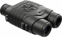 YUKON Digital Signal N340 RT NIGHT VISION