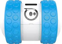 SPHERO APP-ENABLED  DRIVING DROID - OLLIE