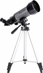 CELESTRON TRAVEL SCOPE 70 DX τηλεσκόπιο CE2035