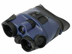 YUKON 25023WP NIGHT VISION TRACKER LT WP 2X24 ΚΥΑΛΙΑ