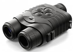 YUKON 28063 NIGHT VISION YUKON Digital Signal N340 RT