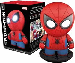 SPHERO APP-ENABLED DROID – SPIDERMAN