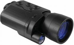 PULSAR Digital NV Recon 550 + IR940 78021K NIGHT VISION