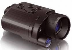 PULSAR 78032 DIGITAL RECON 325R NIGHT VISION Κυάλια