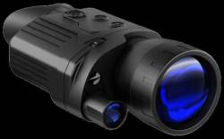 PULSAR 78085 NIGHT VISION Digital NV Recon 850