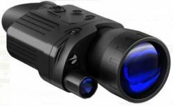 PULSAR 78086 NIGHT VISION Digital NV Recon 850R