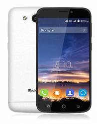 BLACKVIEW A5-WH Smartphone A5 ΛΕΥΚΟ