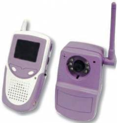 Baby video-phone AWW-916/902
