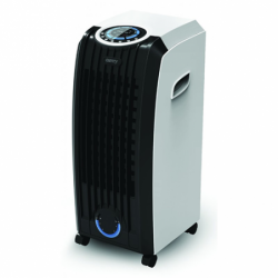 Camry Air Cooler CR-7905