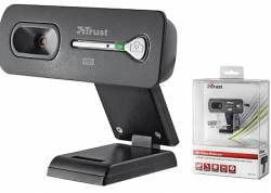 Video Webcam Ceptor HD 720p