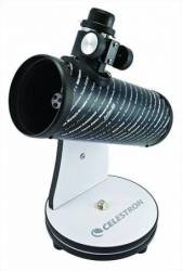 CELESTRON CE21024 DOBSONIAN FirstScope 76 ΤΗΛΕΣΚΟΠΙΟ