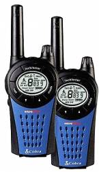 Walkie talkie COBRA MT975 12KM