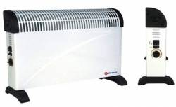 Convector ROHNSON TURBO 2000W