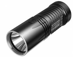 ΦΑΚΟΣ LED NITECORE EXPLORER EA41