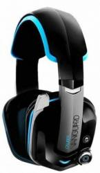 CALIBER VANGUARD iFrogz - Premium Gaming Headphones With Mic