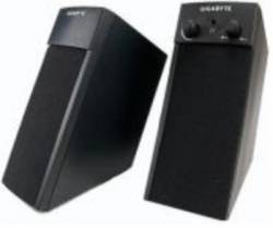 Ηχεία GIGABYTE  GP-S4600 USB POWERED SPEAKERS