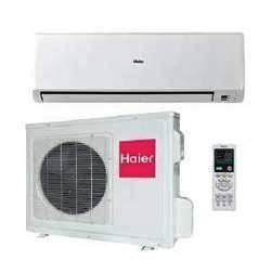 Haier zircon as09zs2era 9.000 btu inverter κλιματιστικό