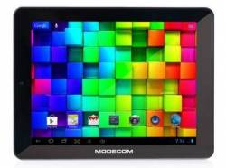 Tablet 8'' MODECOM FREETAB