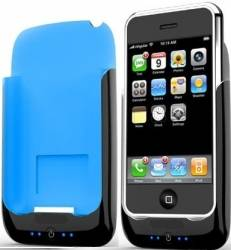 POWER PACK FOR IPHONE3