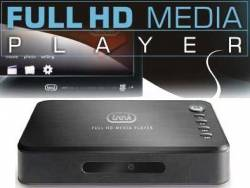 MEDIA PLAYER FULL HD TREVI