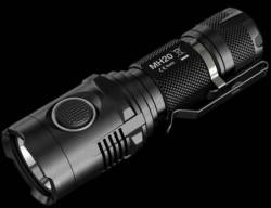 NITECORE ΦΑΚΟΣ LED MULTI TASK HYBRID MH20