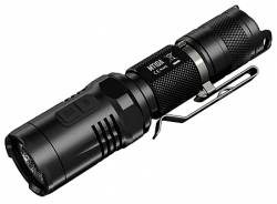 ΦΑΚΟΣ LED NITECORE MULTI TASK MT10A 920 Lumens