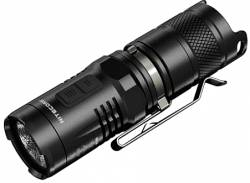 ΦΑΚΟΣ LED NITECORE MULTI TASK MT10C 920 Lumens