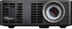 Optoma ML750E Βιντεοπροβολέας Projector