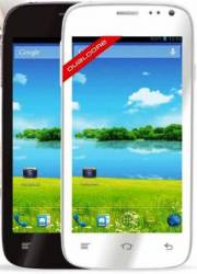 TREVI PHABLET 4.5S SMARTPHONE DUAL CORE