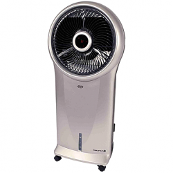 ARGO POLIFEMO AIR COOLER