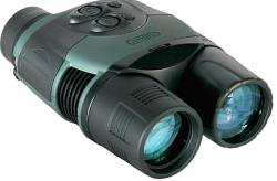 YUKON 28045 ΚΥΑΛΙΑ NIGHT VISION RANGER LT 6.5x42