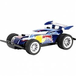 Carrera R/C 1:20 Red Bull RC 2 (370204003)