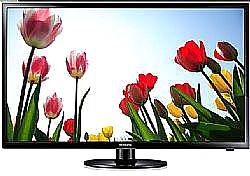 Samsung UE24H4003 LED TV 24' FULL HD 100Hz